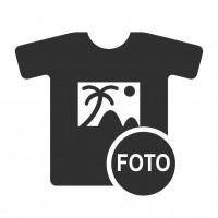 Samarreta Foto