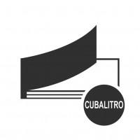 Tiquets Cubalitro